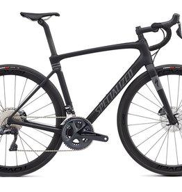 Specialized Specialized Roubaix Expert UDi2 2020