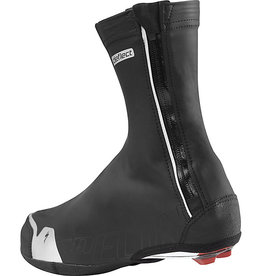 Specialized Specialized Deflect Comp Shoe Cover