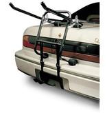 Hollywood racks Hollywood F1B Auto Rack