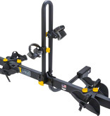 Saris Saris Freedom 2 Bike Tray Universal Hitch Rack 2-Bike