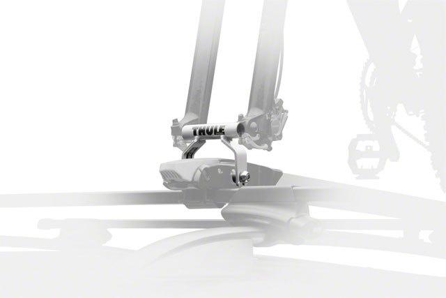 Thule Thule 53015 Thru-Axle Adapter 15mm