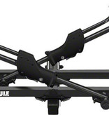 "Thule Thule T2 Classic 2"" 9044 Receiver Hitch Rack 2 Bike"
