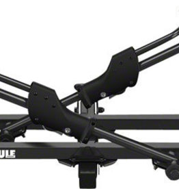 "Thule Thule T2 Classic 2"" 9044 Receiver Hitch Rack 2 Bike"
