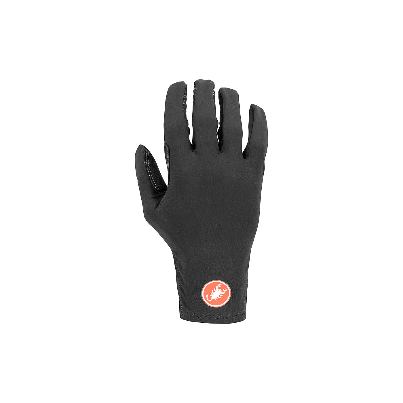 Castelli Castelli Lightness Glove