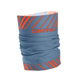 Castelli Castelli Arrivo 3 Thermo Head Thingy
