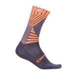 Castelli Castelli Pro Mesh 15 Socks
