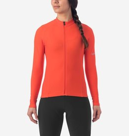 Giro Giro Chrono LS Thermal Jersey Women's 2020