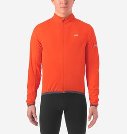 Giro Giro Chrono Expert Rain Jacket