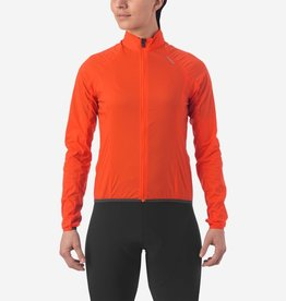 Giro Giro Chrono Expert Wind Jacket Women's