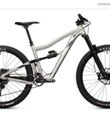 Ibis Cycles Ibis Ripmo AF NX Complete XL 21""