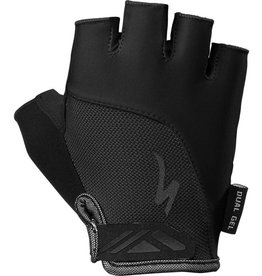 Specialized Specialized BG Dual-Gel Gloves Women's