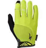 Specialized Specialized BG Dual-Gel Long Finger Gloves