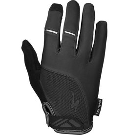 Specialized Specialized BG Dual-Gel Long Finger Gloves Women's