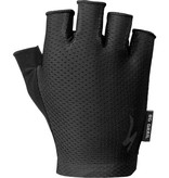 Specialized Specialized BG Grail Gloves Women's