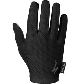 Specialized Specialized BG Grail Long Finger Gloves Women's