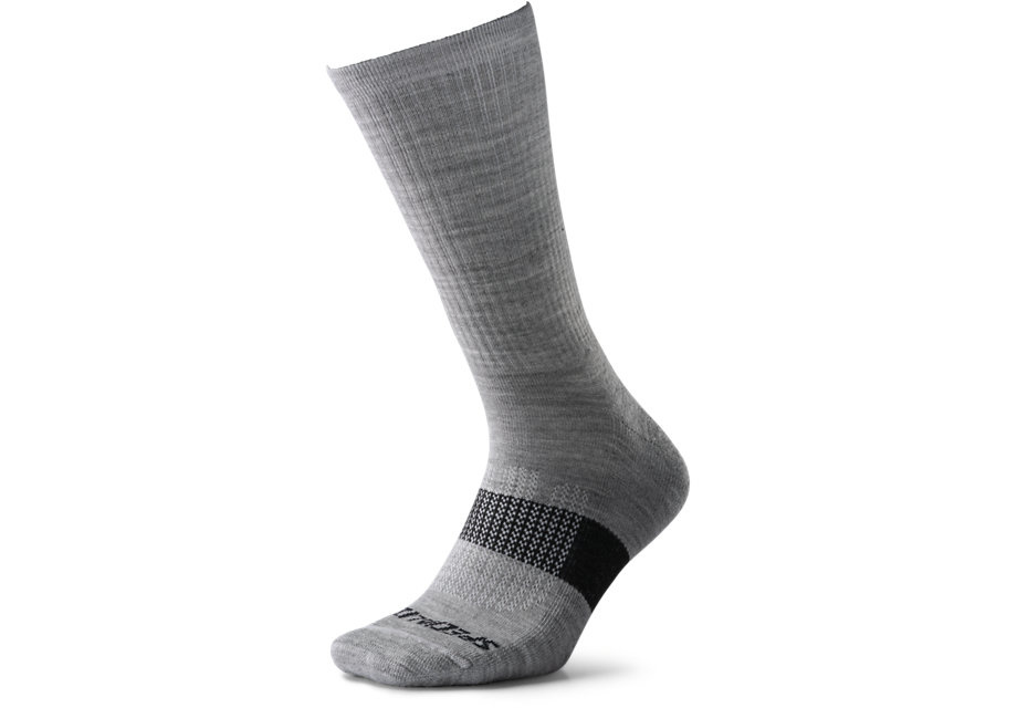 Specialized Specialized Mountain Tall Sock