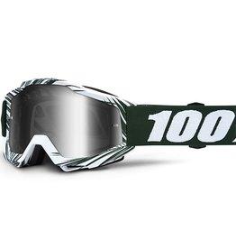 100% 100% Accuri Goggle