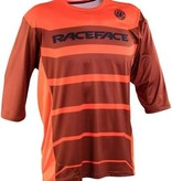 RaceFace RaceFace Indy Jersey 3/4