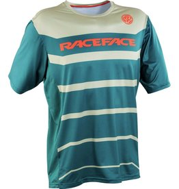 RaceFace RaceFace Indy Jersey SS