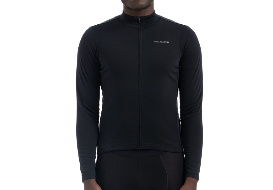 Specialized Specialized RBX Classic Long Sleeve Jersey