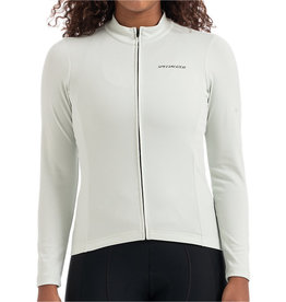 Specialized Specialized RBX Classic Long Sleeve Jersey Women's