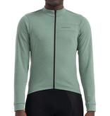 Specialized Specialized RBX Merino Long Sleeve Jersey