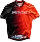 Specialized Specialized SL Air Jersey