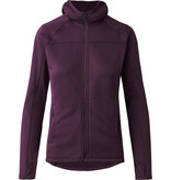 Specialized Specialized Therminal Mountain Jersey Women's