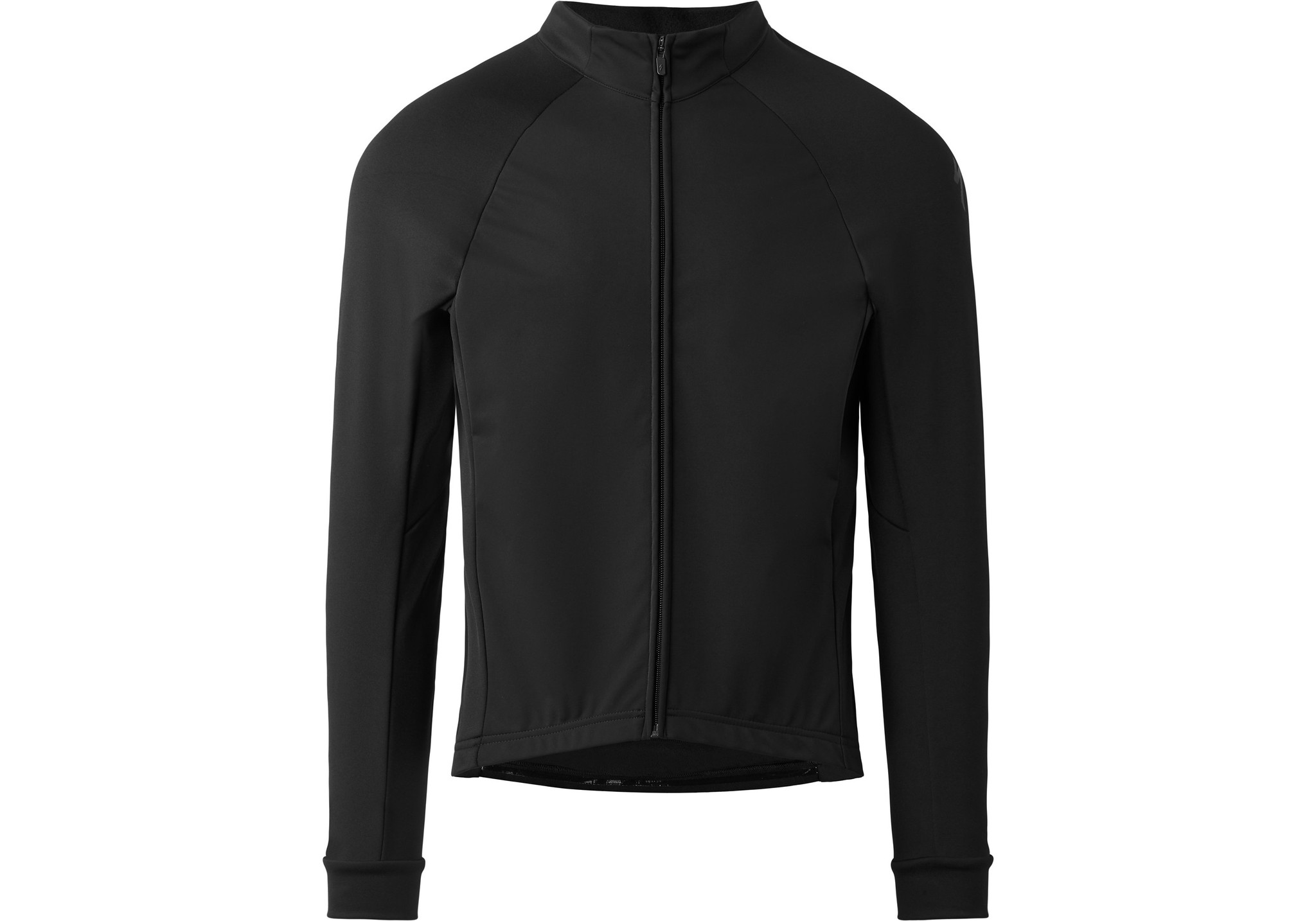 Specialized Specialized Therminal Wind Long Sleeve Jersey