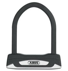 """Abus Abus Granit X-Plus 54 Mini U-Lock 5.5"""""""