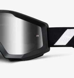 100% 100% Strata Goggle