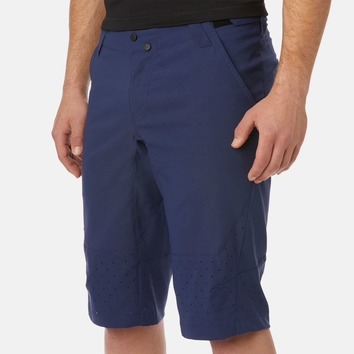 Giro Giro Havoc Short