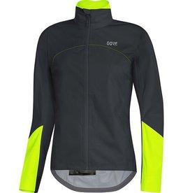 GORE BIKE WEAR Gore C5 Women Gore-Tex Active Jacket Women's