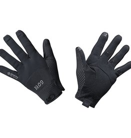 GORE BIKE WEAR Gore C5 Gore-Tex Infinium Gloves