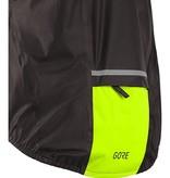 GORE BIKE WEAR Gore C5 Gore-Tex Shakedry 1985 Viz Jacket