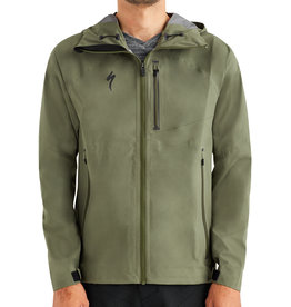 Specialized Specialized Deflect H2O Mountain Jacket
