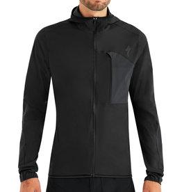 Specialized Specialized Deflect SWAT Jacket