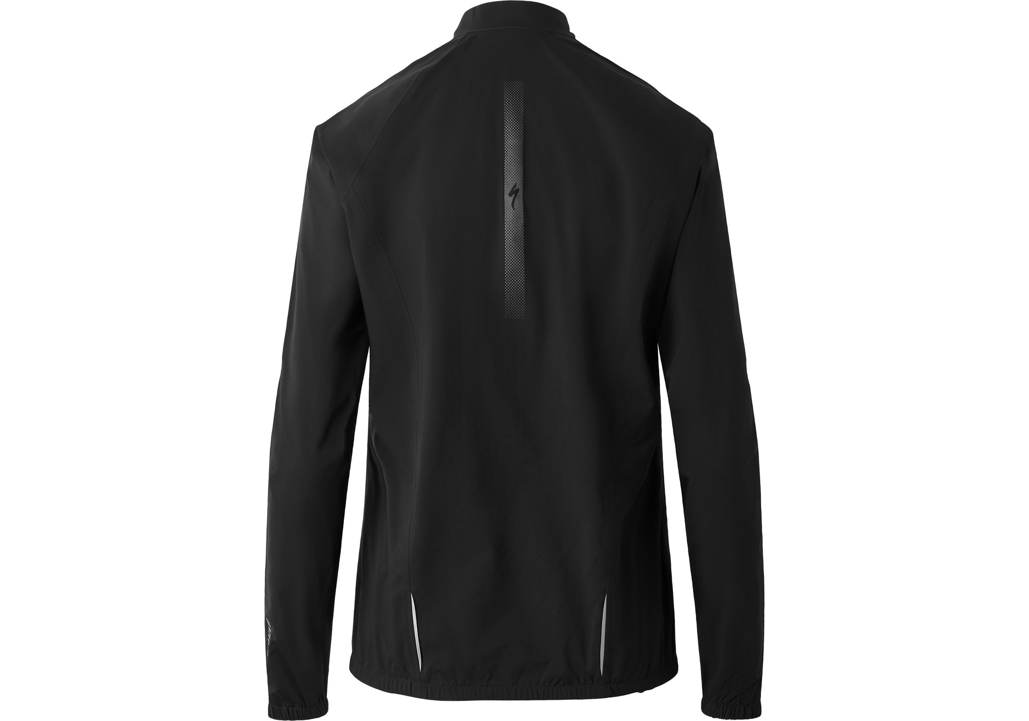 Specialized Specialized Deflect H2O Pac Jacket Women's