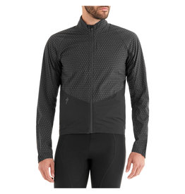 Specialized Specialized Deflect Reflect H2O Jacket