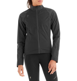 Specialized Specialized Deflect Reflect H2O Jacket Women's