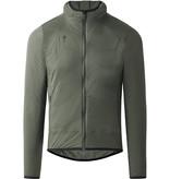 Specialized Specialized Therminal Alpha Jacket