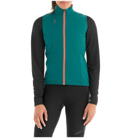Specialized Specialized Deflect Wind Vest Women's