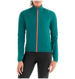 Specialized Specialized Deflect Wind Jacket Women's