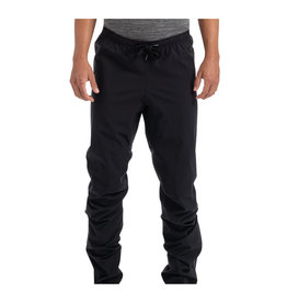 Specialized Specialized Deflect H2O Comp Pants