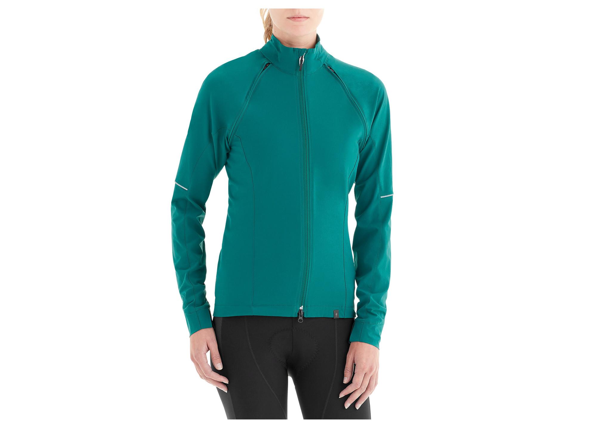 Specialized Specialized Deflect Hybrid Jacket Women's
