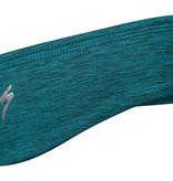 Specialized Specialized Shasta Headband