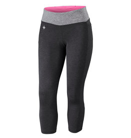 Specialized Specialized Shasta Cycling Knickers Women's