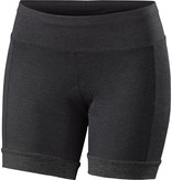 Specialized Specialized Shasta Cycling Shorts Women's