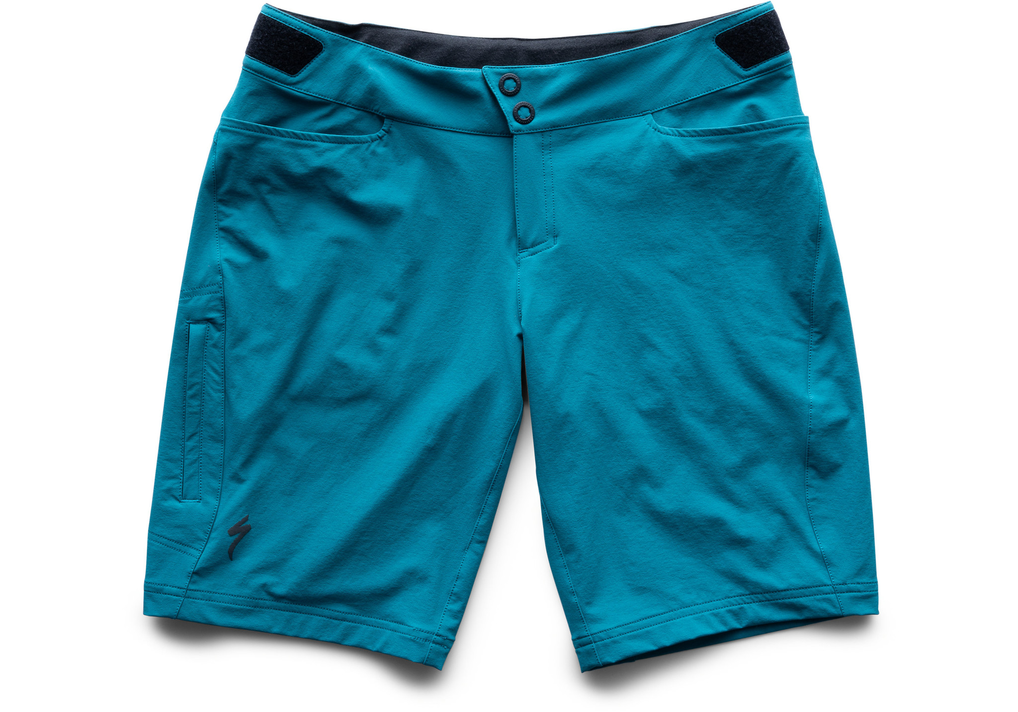 Specialized Specialized Andorra Comp Shorts