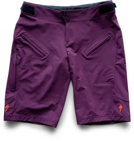 Specialized Specialized Andorra Pro Shorts